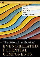 The Oxford Handbook of Event-Related Potential Components