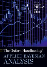 The Oxford Handbook of Applied Bayesian Analysis