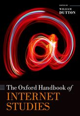 The Oxford Handbook of Internet Studies